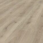 3126-trend-oak-grey