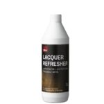 710522_lacquer_refresher