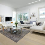 Oak-HW-Cream_Kokkonen_living-room_RGB