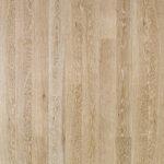 oak_classic_arctic_brush_waxoil
