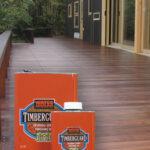 timberguard_3