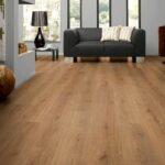 3125 Trend Oak Nature