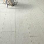 3201 Trend Oak White