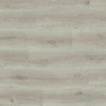 Easium Oak Grey
