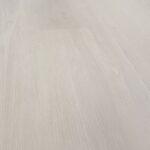 Ellett-Nordic-White-56218