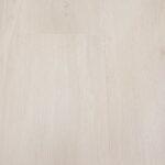 Ellett-Nordic-White-56218-2