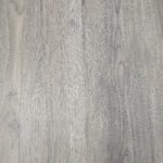 Ellett-Stone-Grey-56201