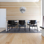 Oak-Select_brushed_matt-lacquer_dining-room_RGB-2