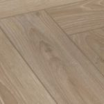 Oak-Skyline-pearl-grey-natural-matt-texture-1