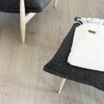 Oak_222_GREY_brush_waxoil_stool2_RGB-1