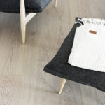 Oak_222_GREY_brush_waxoil_stool2_RGB
