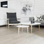 Oak_222_HW_GREY_brush_waxoil_livingroom_horizontal3_RGB_WEB