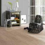 oak sanded 2