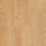 superior oak