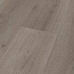 3127p trend oak dark grey