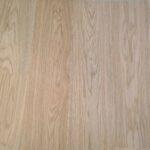 Meister PD400 Plain Oak
