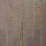 PC 200 Brown-Grey Oak Lively