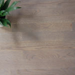 PC 200 Brown-Grey Oak Lively 2