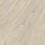 PC 200 Limed White Oak Lively