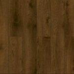 Parador Thermo Oak 1473915