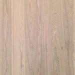 plain oak4