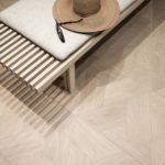 Timberwise Design Parquet Kolmio_Credit_Riika Wikberg (2)