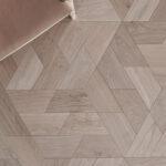 Timberwise Tammi Oak Design Floor Salmiakki WEB (5)