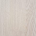 Meister_Natural_White_Ash_3s_8829_Pysty_09102020