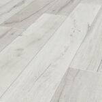 Floorever_Vinyyli_R054-Galacto_05112020
