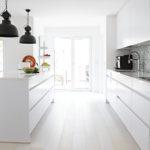 Oak_ANTARCTIS_kitchen_vertical_07122020