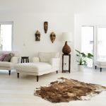 Oak_ANTARCTIS_livingroom_vertical_07122020