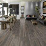 Kährs_Luxury_Tiles_Daintree_40140_10042021