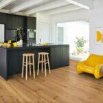 Oak matt lacquer (1)